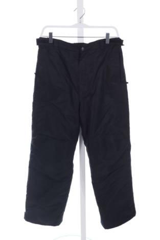 Детски ски панталон Cherokee