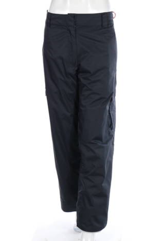 Панталон за зимни спортове K2 snow