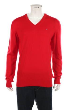 Пуловер J.Lindeberg