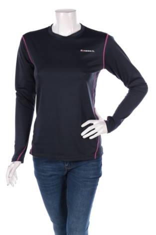 Спортна блуза Fitnessdk