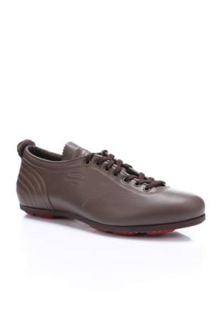 Спортни обувки PANTOFOLA D`ORO