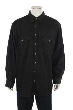 Риза Penmans
