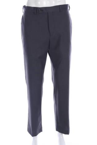 Официален панталон Ralph Lauren