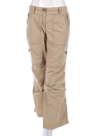 Спортен панталон MICHAEL KORS