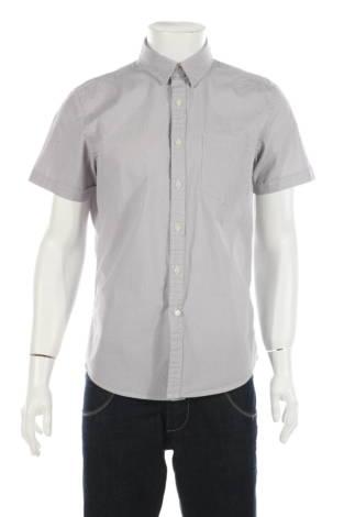 Спортно-елегантна риза Apt.9
