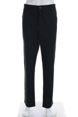 Панталон Alberto