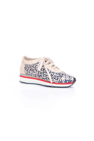 Спортни обувки MELVIN & HAMILTON