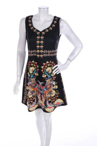 Ежедневна рокля 101 idees