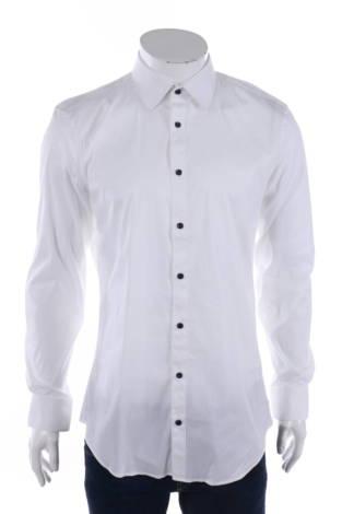 Официална риза Montego