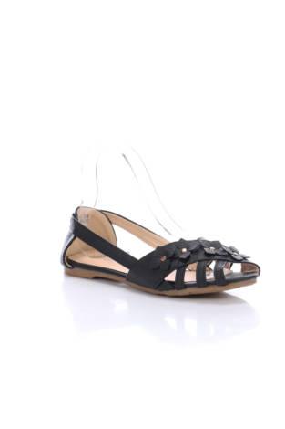 Ниски сандали Poti Pati