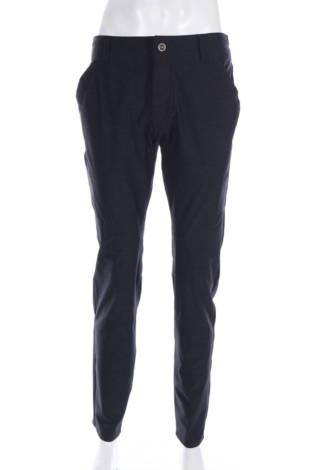 Спортен панталон KUHL