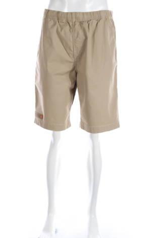 Къси панталони Superdry
