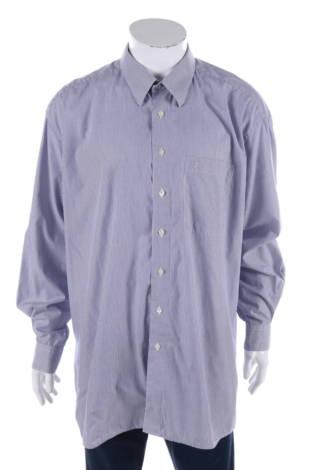 Официална риза Eterna