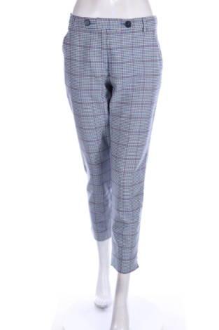 Елегантен панталон Esprit