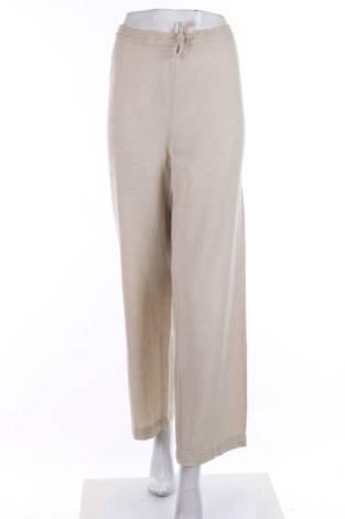 Панталон Classic Woman