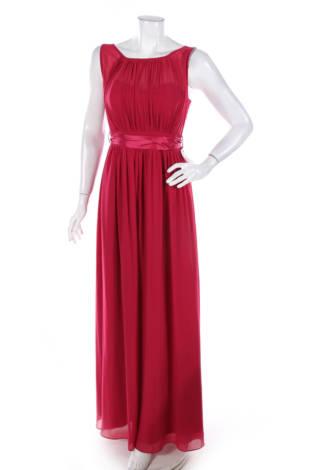 Бална рокля Dorothy Perkins