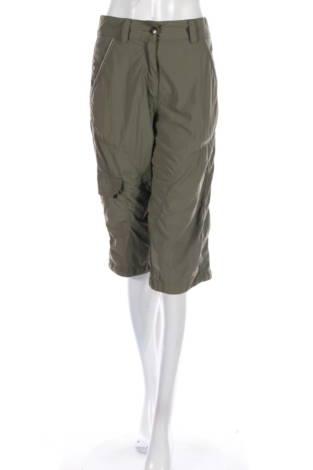 Спортни къси панталони Iguana