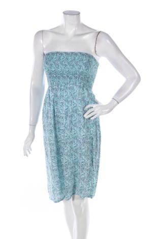 Плажна рокля ESPRIT