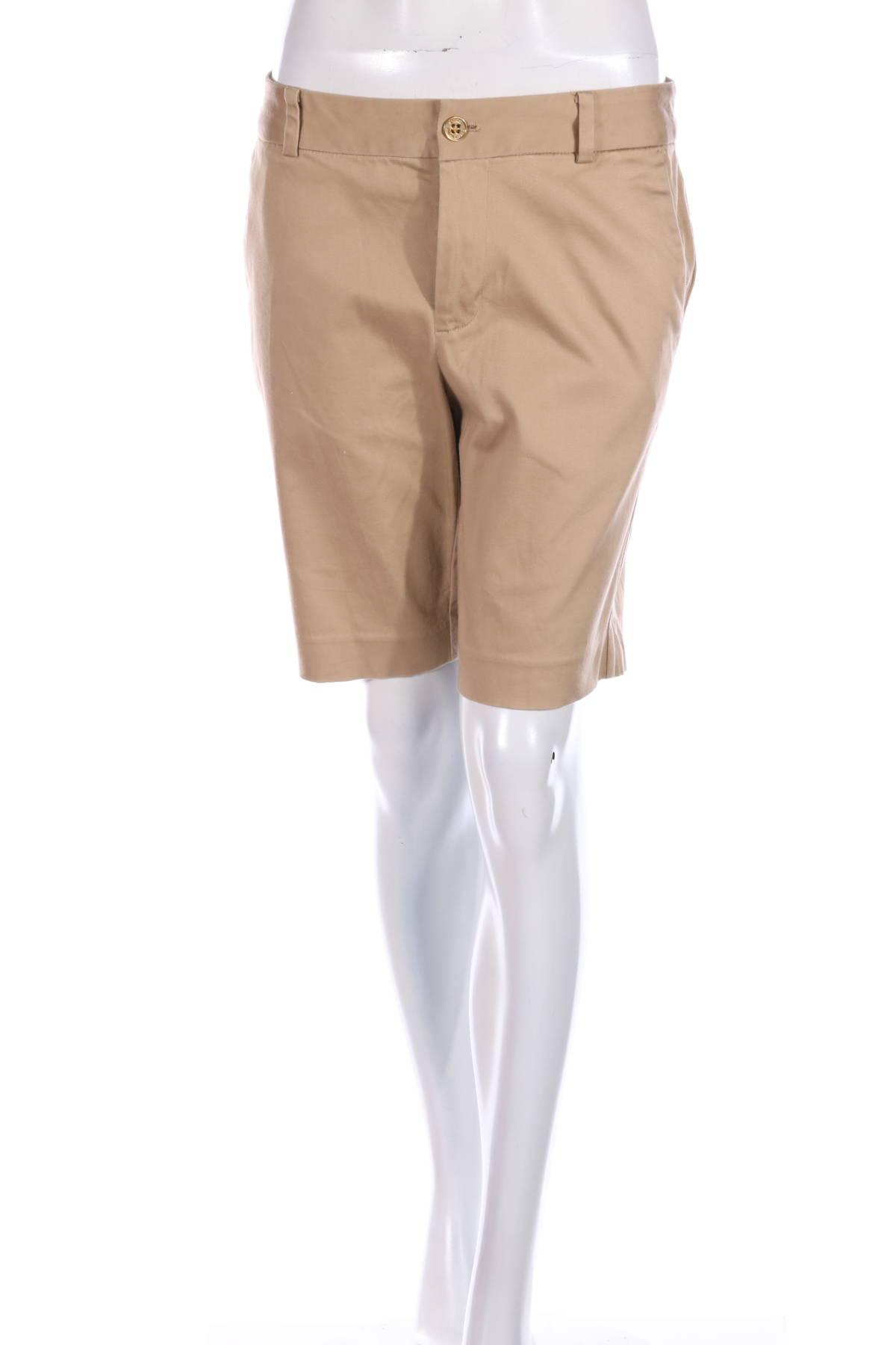 Къси панталони Ralph Lauren1