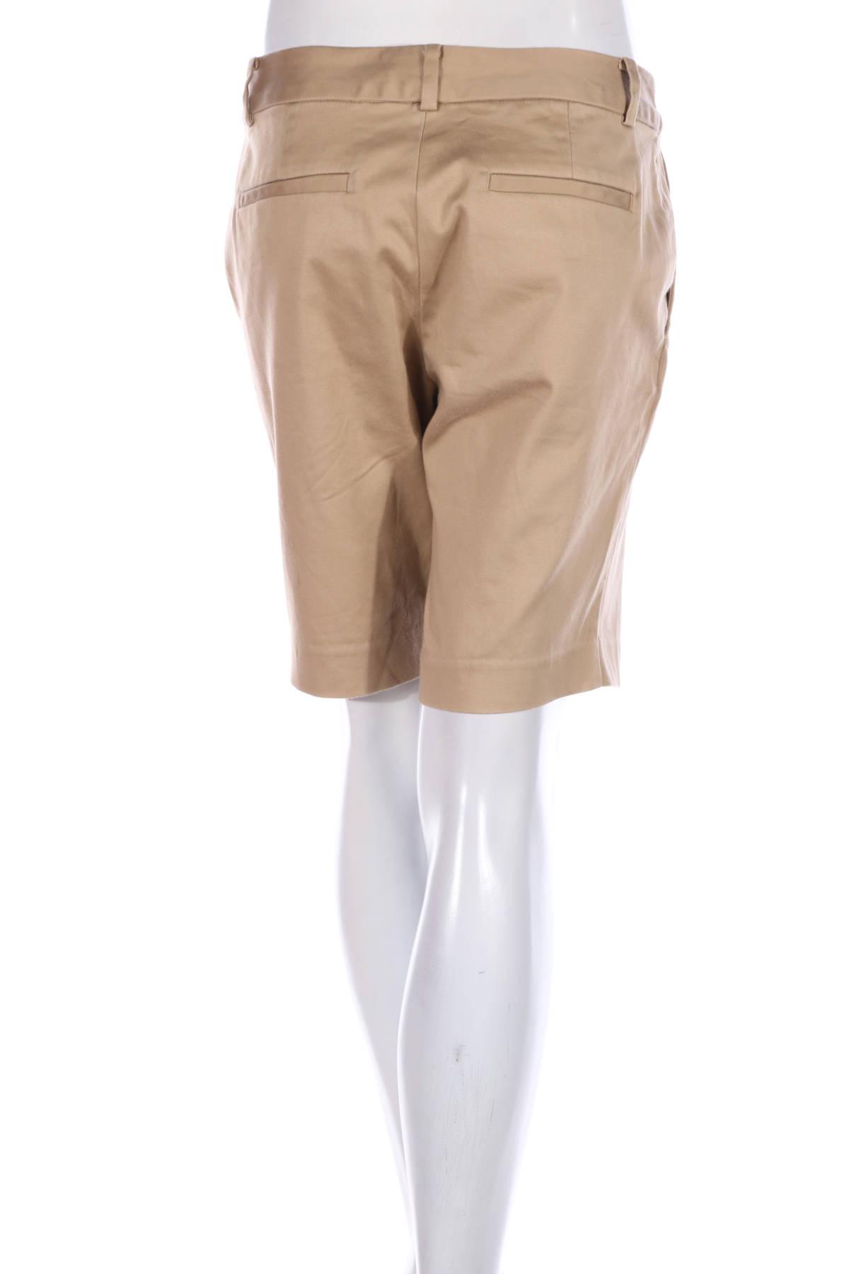 Къси панталони Ralph Lauren2