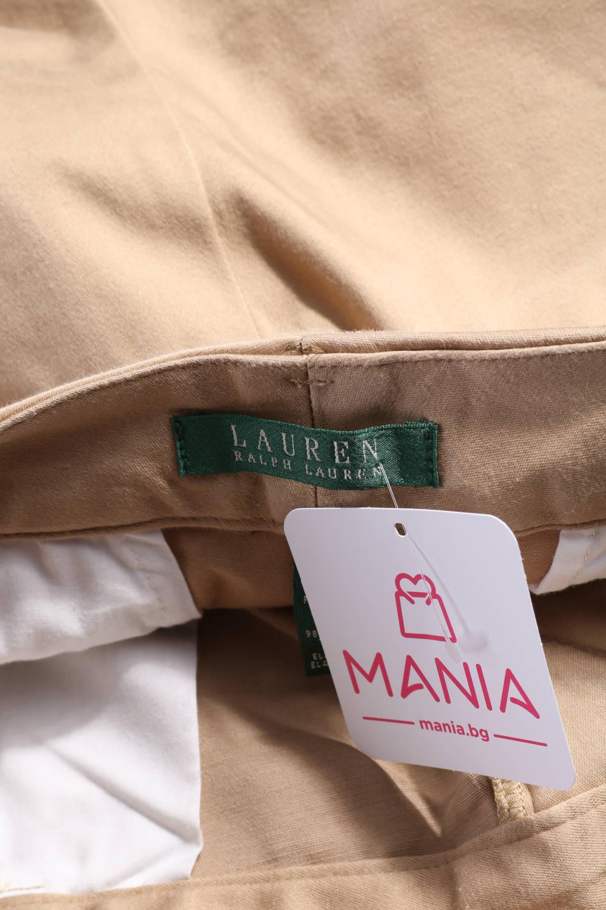 Къси панталони Ralph Lauren3
