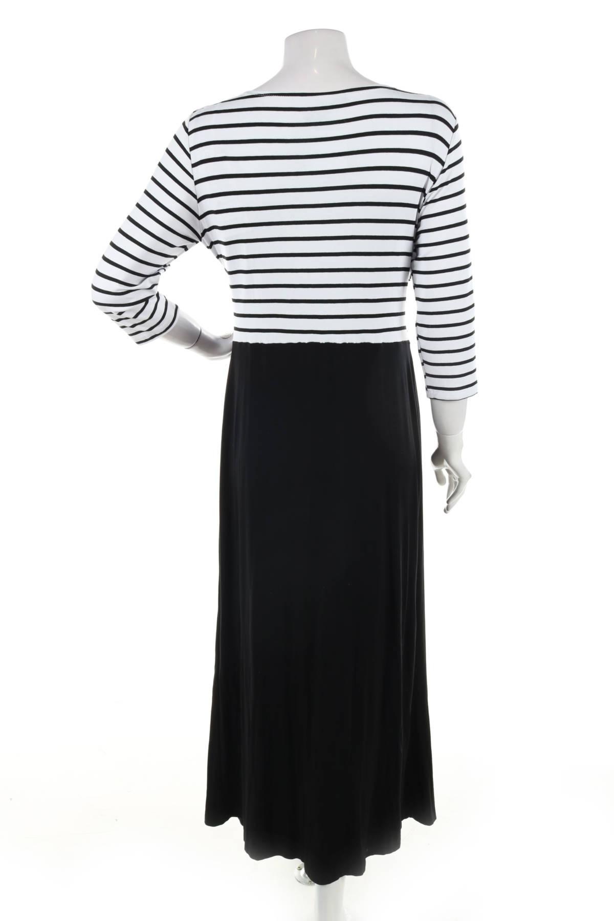 Бална рокля 9FASHION2