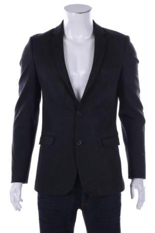 Спортно-елегантно сако Calvin Klein