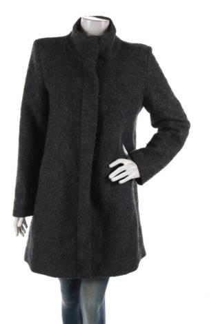 Зимно палто LOFT