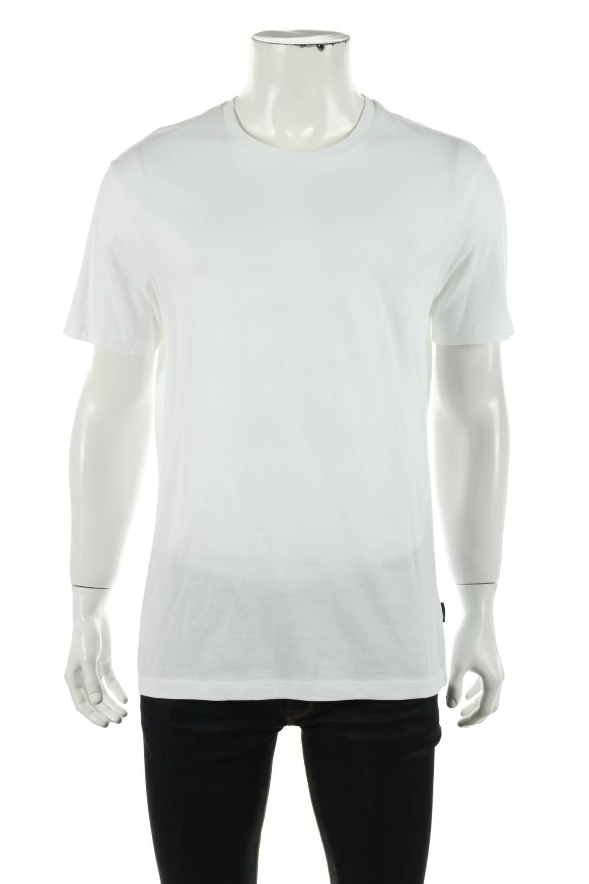 Тениска BURTON1