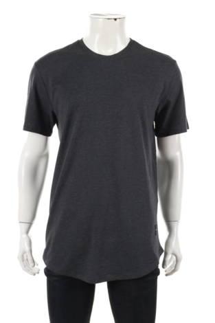 Тениска ONLY&SONS