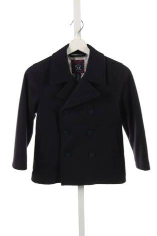 Детско зимно палто Brooks Brothers
