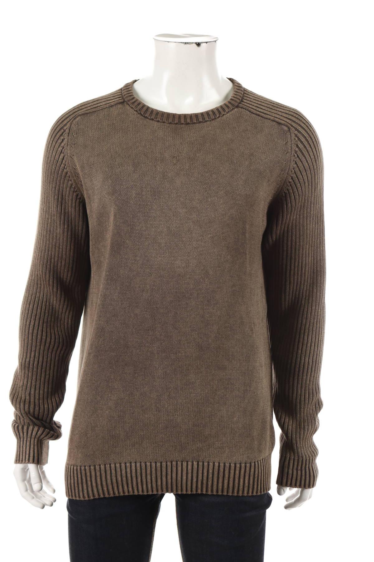 Пуловер BATISTINI1