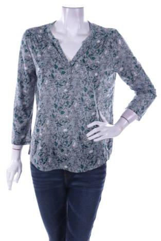 Блуза H&M