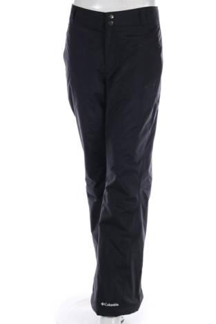 Спортен панталон Columbia