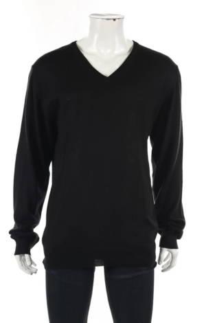 Пуловер Lindbergh