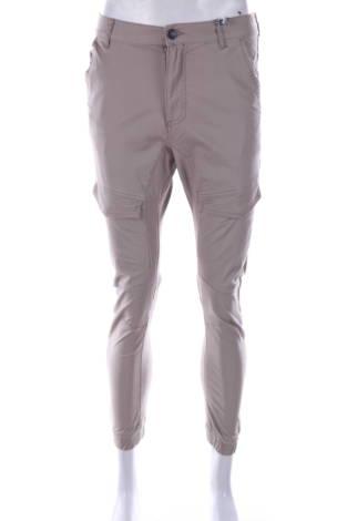 Спортен панталон Only&Sons