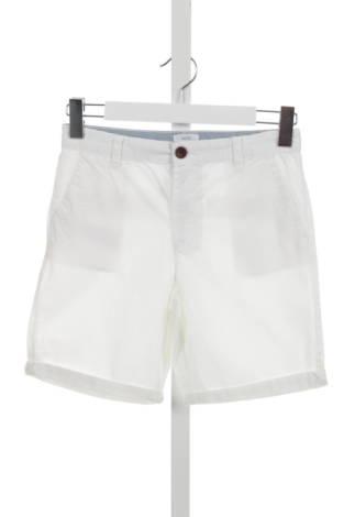 Детски къси панталони MNG