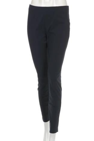 Елегантен панталон RAFFAELLO ROSSI