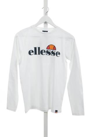 Детска блуза ELLESSE