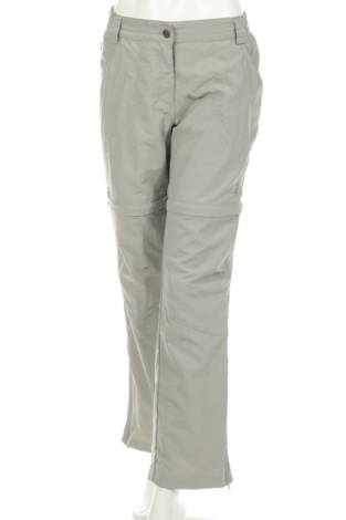 Спортен панталон MC KINLEY