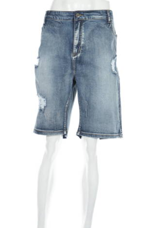 Къси панталони ZAFUL