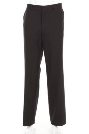 Официален панталон CLAIBORNE