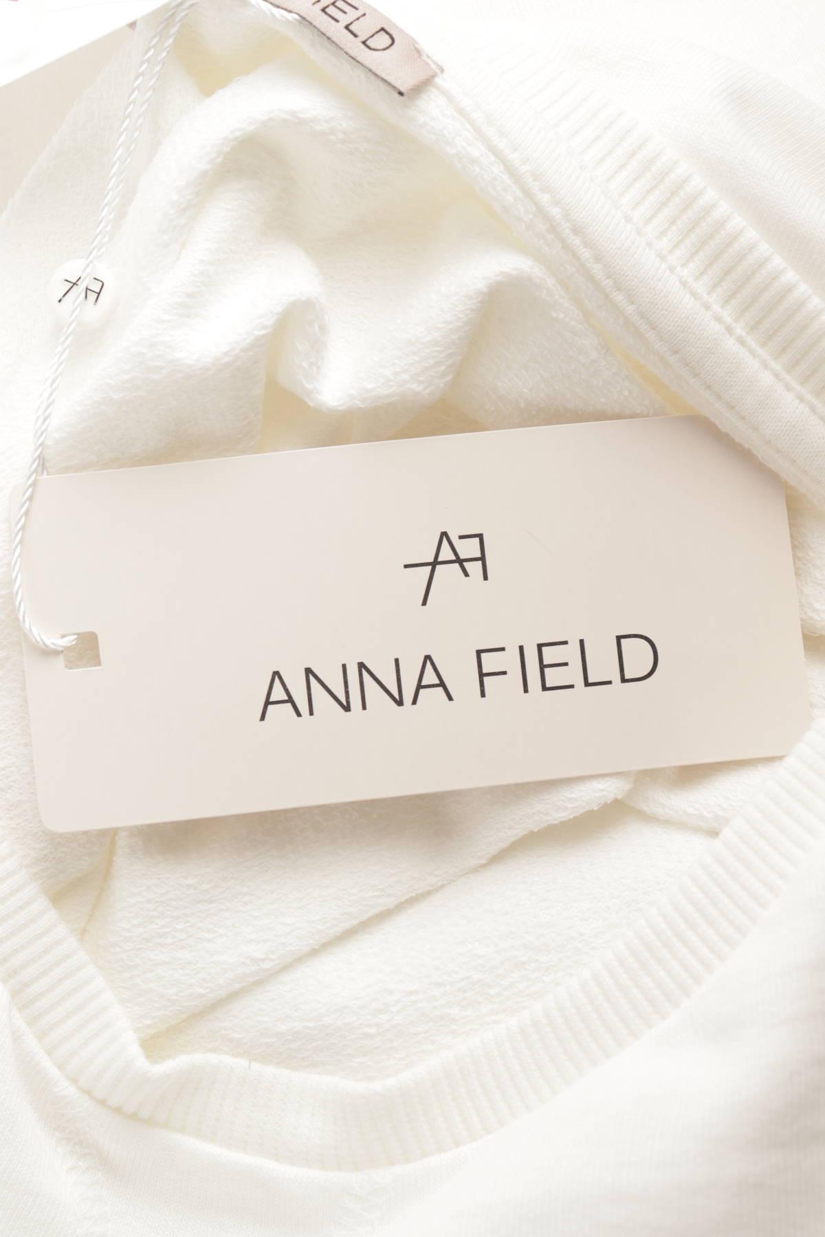 Спортен екип ANNA FIELD3