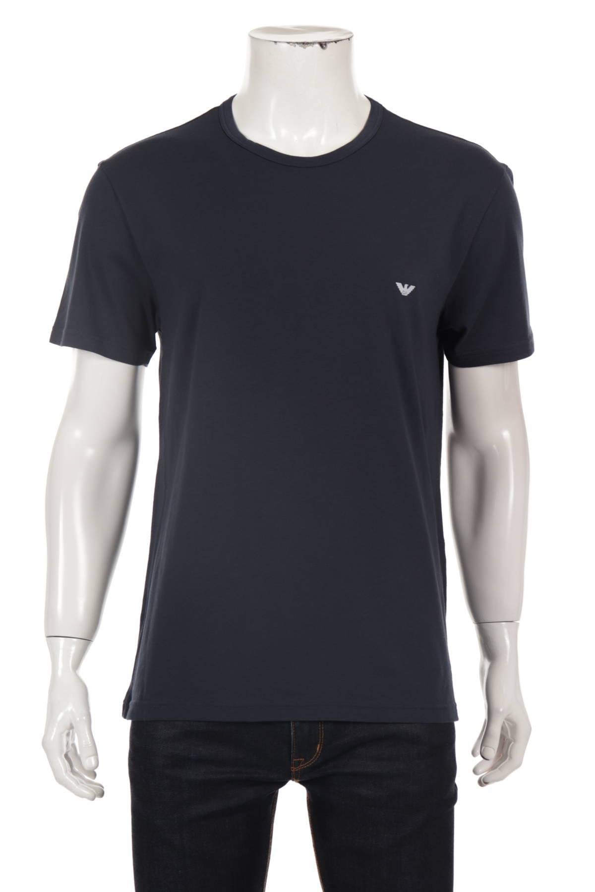 Бельо тениска EMPORIO ARMANI1