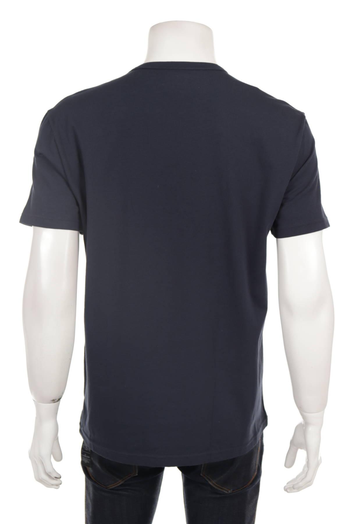 Бельо тениска EMPORIO ARMANI2