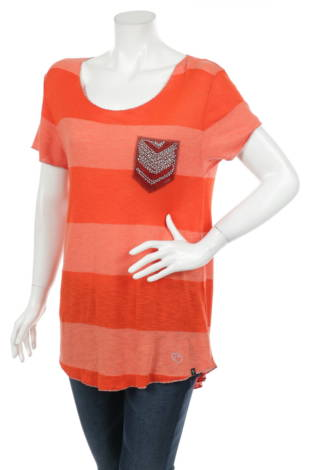 Блуза KEY LARGO