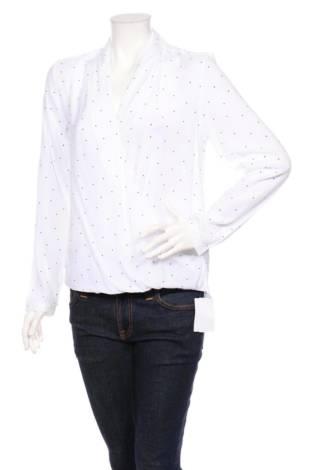 Блуза SEIDENSTICKER