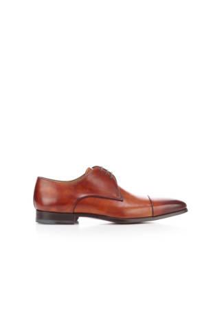 Официални обувки MAGNANNI