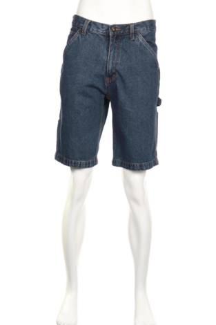 Къси панталони FADED GLORY