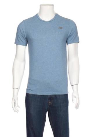 Тениска NEW BALANCE